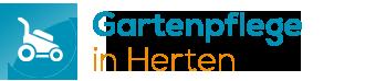 Gartenpflege Herten | Gelford GmbH